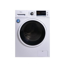 Midea MWM6103 Crown